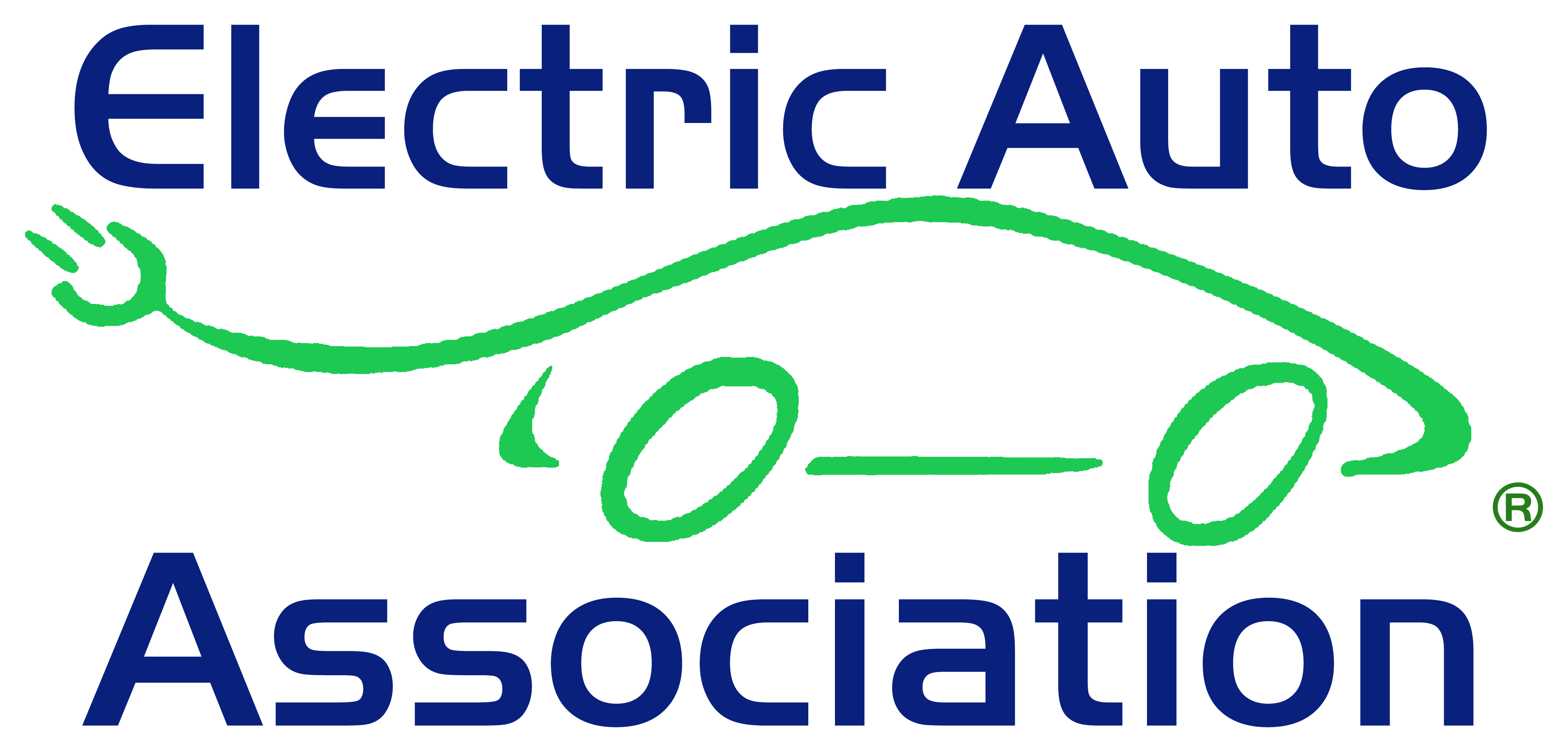 National Drive Electric Week - Resources