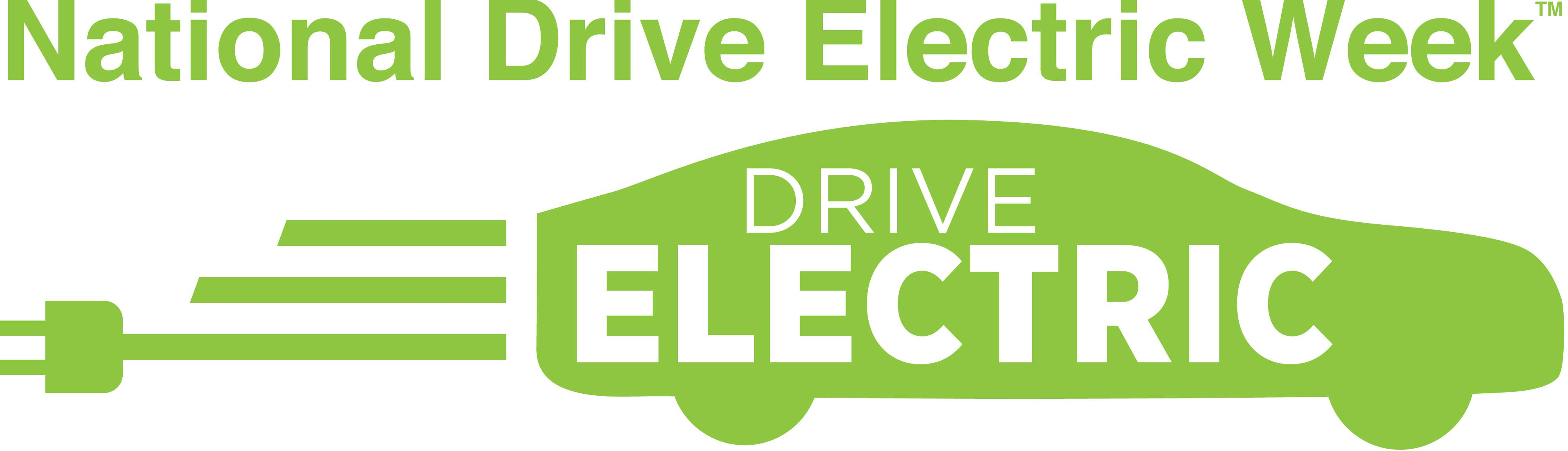 https://driveelectricweek.org/resources/ndew-logo-2015.jpg