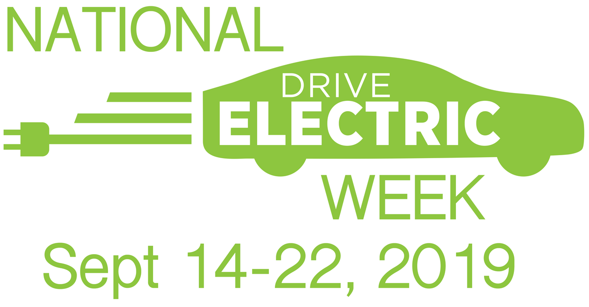 driveelectricweek.org