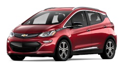 Chevrolet_Bolt__BEV_2021