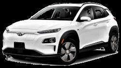 Hyundai_Kona_Electric__BEV_2021