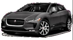 Jaguar_I-Pace__BEV_2020