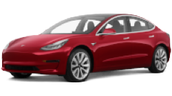 Tesla_Model_3_Long_Range_AWD_BEV_2021